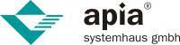 Logo - Apia_Logo_200.jpg
