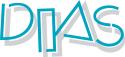 Logo - DIAS.Large.jpg