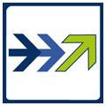 Logo - Solages® - Geschäftsprozessanalyse, ERP-Auswahl und ERP-Einführung mit System