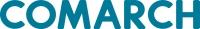 Logo - Logo_COMARCH_200_1.jpg