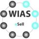 Logo - WIAS eSell - das elektronische Verkaufshandbuch