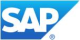 Logo - SAP_Logo.Small.jpg