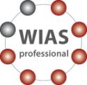 Logo - WIAS_professional.Large.jpg