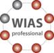 Logo - WIAS professional
