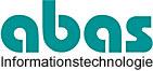 Logo - abas_informationstechnologie_1.jpg