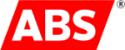 Logo - abs_logo.Large.jpg