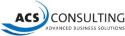 Logo - acs_consulting.Large.jpg