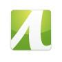 Logo - actindo.Large.jpg