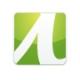 Logo - actindo.Small.jpg
