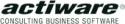 Logo - actiware_logo.Large.jpg