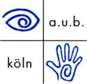 Logo - aub.Large.jpg