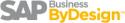 Logo - byd_sap_byd_logo.Large.jpg