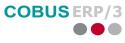 Logo - cobus-erp-3_2.Large.jpg
