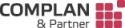 Logo - complan_u_partner.Large.jpg