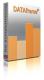 Logo - dataframe3d.Small.jpg