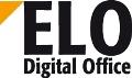 Logo - elo_logo_120pix.jpg