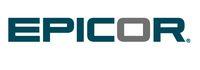 Logo - epicor_2c_pos_RGB_200x70.jpg