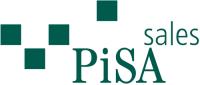 Logo - large.PiSA_sales_Logo_rgb_gross.jpg