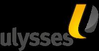 Logo - large.Ulysses_Logo_RGB_940px.png