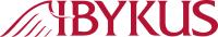 Logo - large.ibykus_logo.jpg