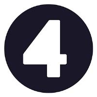 Logo - large4SELLERS_Logo_Quadratisch_300x300.jpg