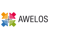 Logo - largeAWELOS-Logo.jpg