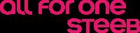 Logo - largeAllForOneMC25315.png