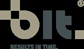 Logo - largeC-Users-b00182-Desktop-bit_logo2.png