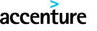 Logo - largeC-Users-martinhoesler-Desktop-Accenture-Logo.png