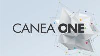 Logo - largeCANEA-Video_blanko.png