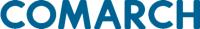 Logo - largeComarch-RGB-Blue.jpg