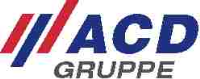 Logo - largeGruppe_21mm.jpg