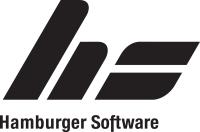 Logo - largeHS_logo_kurz-web.jpg