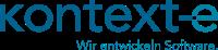 Logo - largeK_Logo_kontext-e-(png).png
