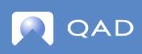 Logo - largeK_QAD_Logo-(klein).JPG