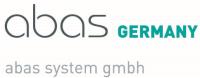 Logo - largeLogo-abasSystemGmbH_2c.jpg