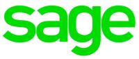 Logo - largeSage_logo_bright_green_RGB.jpg