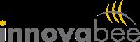 Logo - largeZ-sms-MV-Logos-Innovabee-Logo-Innovabee.png