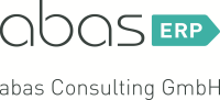 Logo - largeabas_consulting_GmbH_CMYK.jpg