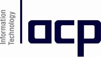 Logo - largeacp_logo_new_150dpi.jpg