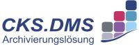 Logo - largecksdms-logo_9x3cm_96dpi_rgb2.jpg