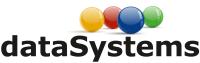 Logo - largedata_systemss_logo_RGB.jpg