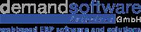 Logo - largedss_logo_transparent.png