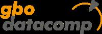Logo - largegbo__logo@2x9.png