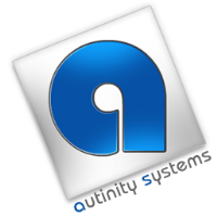 Logo - largelogo_autinity_2562.jpg