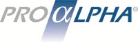 Logo - largeproalpha_logo_040806.jpg
