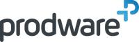 Logo - largeprodware_logo.jpg