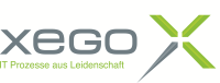 Logo - largexego_logo_cmyk.jpg