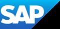 Logo - smallSAP-Logo2.png