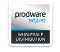 Logo - smallWholesale_Distribution_rvb.png